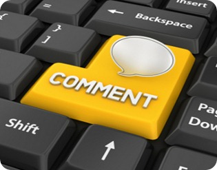 Ways to Make your Articles Get Commented