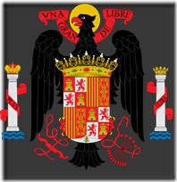 599px-COA_Spain_1945_1977_svg