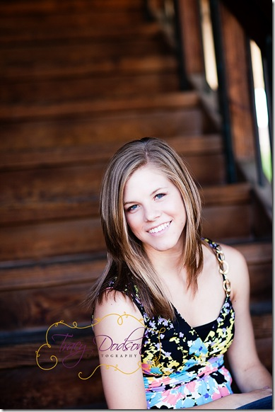 Kelsey Davis   040j rep