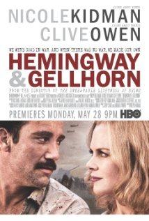 CineFest 2012 Stone-tól Hemingwayig A kitekintő programja