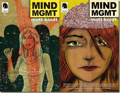 MindMGMT-01