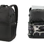 Lowepro DSLR Video Fastpack 350 AW.png