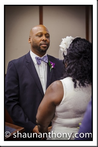 Geraldine & Leroy Wedding-266