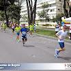 mmb2014-21k-Calle92-0937.jpg