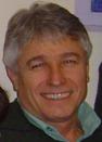 Carlos Plenk