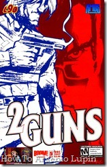 2Guns [06 de 05][Cgman][Kmqs][NCS-L9D][Minutmen] 08