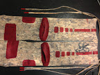nike basketball elite lebron socks cork 1 01 Matching Nike Basketball Elite Socks for LeBron 9 Miami Vice