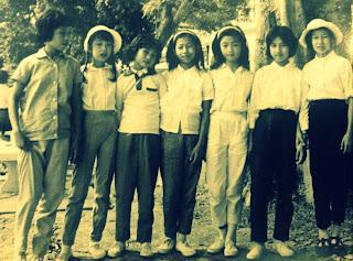 pcks1971-09