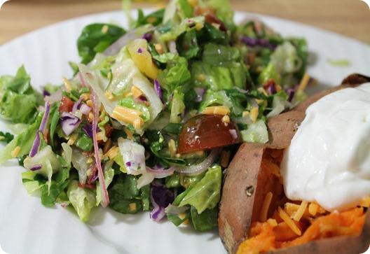 salad 044