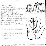 Letra M (33).jpg
