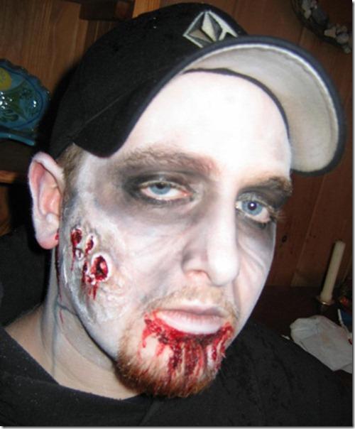 halloween terror (12)