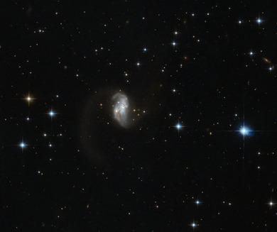 IRAS 23436+5257