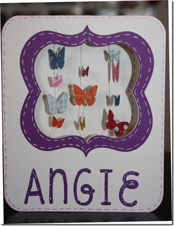 card farfalle (12)