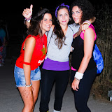 2012-07-21-carnaval-estiu-moscou-172