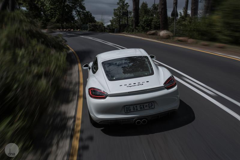 topCar Desmond Porsche Cayman GTS 0005-2.jpg