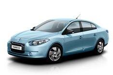 Renault-Fluence-EV