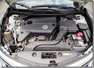 Nissan-Altima-2014 (30)