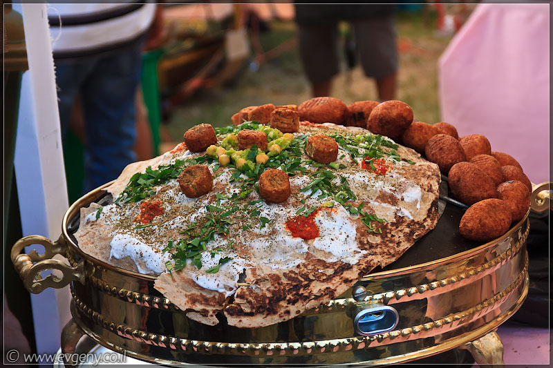 il/Тель Авив: Вкус Города 2011 (20110614 ta taste of the city 037 5757)