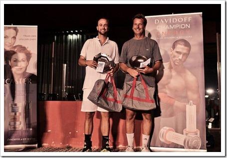 Vencedores Taça Davidoff Champion Energy2 [800x600]