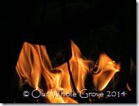 sacred fire1