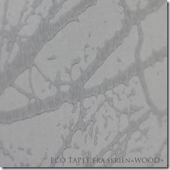 Tapet wood