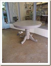 table pics 006