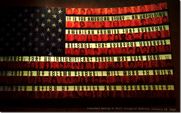 Flag_GWBush2