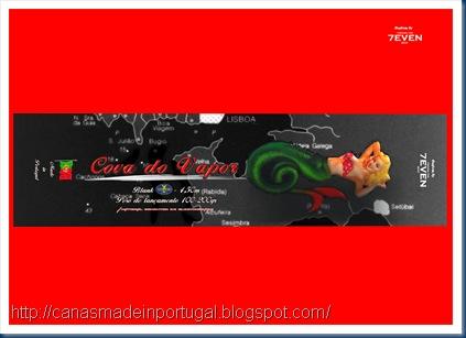 garcia-graphic5