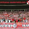 Oesterreich - Tuerkei, 6.9.2011,Ernst-Happel-Stadion, 9.jpg
