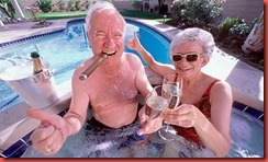 Elderly-couple-in-jacuzzi-007