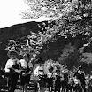 Gauderfest1939-01.jpg