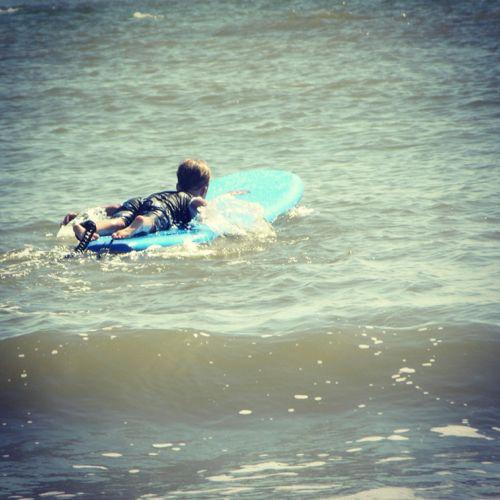 Aidan+Surf+Brain+Balance+2