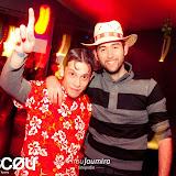 2015-02-07-bad-taste-party-moscou-torello-14.jpg