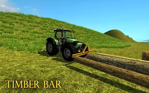 timber-bar-mod-trasporto-tronchi-fs2013