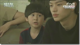 Plus.Nine.Boys.E14.END.mp4_002673771_thumb[1]