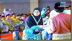 IMG-20110617-00810