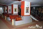 Фото 7 Murgavets Hotel