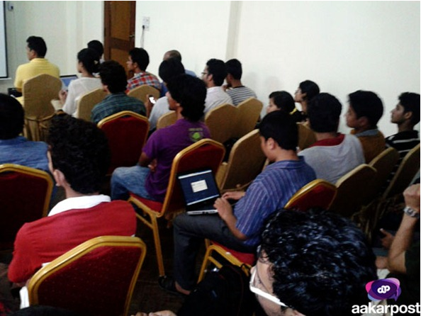 social-media-day-in-nepal