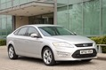 Updated-Ford-Mondeo-UK-3