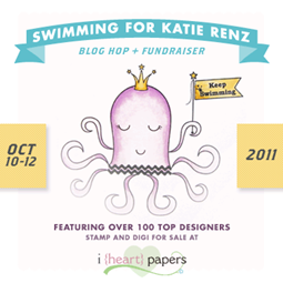 blog hop image for katie