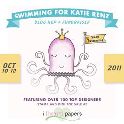 blog hop image for katie