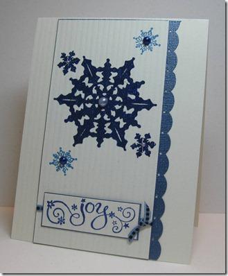 FTL154- Jingle Belles