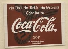 odin_narod-odin_reich-odin_napitok-Coca-Cola