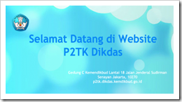 selamat-datang-di-website-p2tk