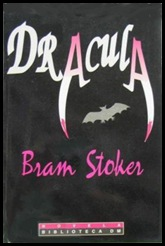 dracula_3.preview