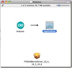arduino_install1
