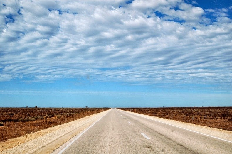 Image result for eyre highway mundrabilla