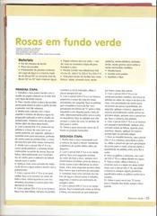 pintura em tecido especial com Luís Moreira 022