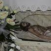 Rok 2013 - Boží hrob a Veľká noc 30.03.2013