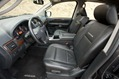 2012-Nissan-Armada-2